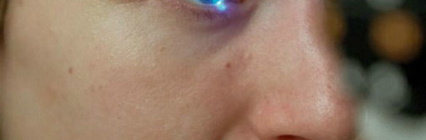 глаукома причины и лечение