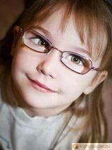 гиперметропия глаза у детей