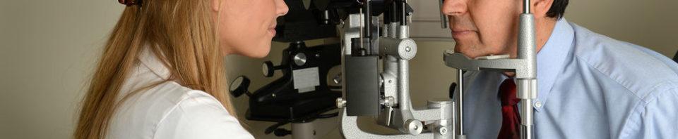 гиперметропия лечение