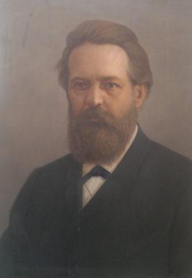 Доктор Кащенко