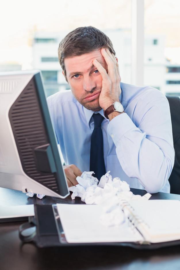 признаки внутриглазного давелния у взрослых
