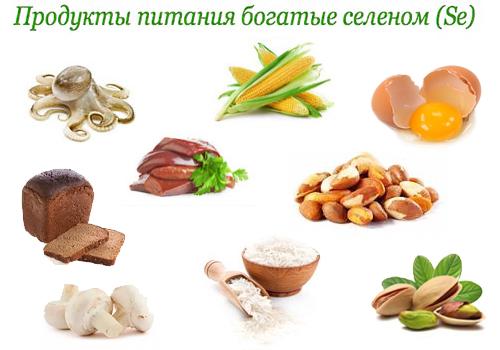 витамиры для глаз отзывы офтальмологов