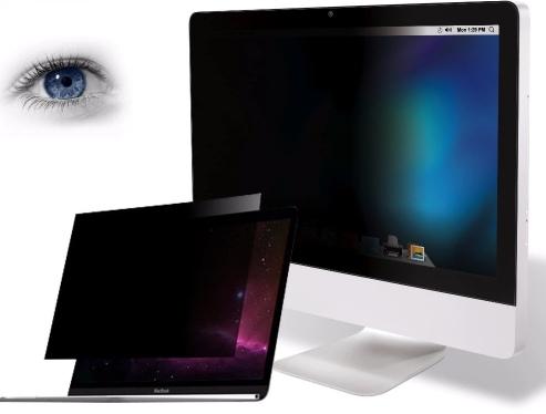 как сохрнанить зрение при работе за компьютером