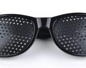 очки-тренажеры для глаз – отзывы офтальмологов