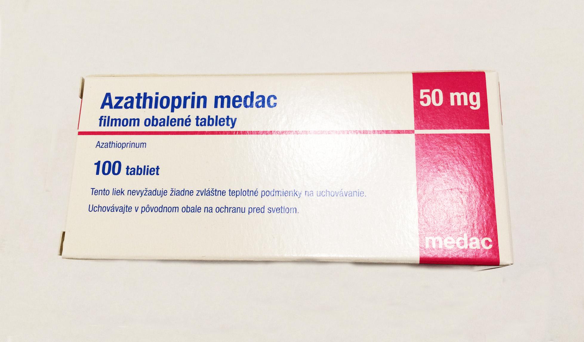 препараты при миастении