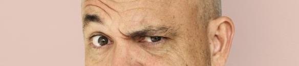 как лечить нервный тик глаза у взрослых