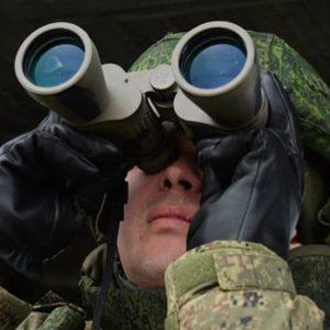 берут ли в армию с амблиопией