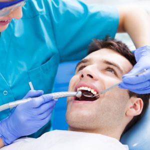 Лечим зубы общие советы